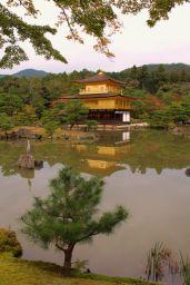 kinkaku-ji-temple-6