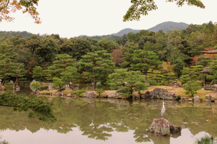 kinkaku-ji-temple-7