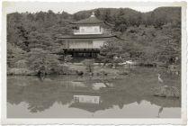 kinkaku-ji-temple-9