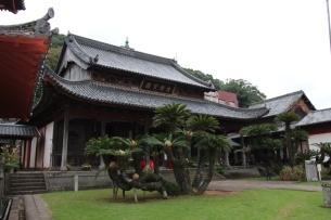 kofuku-ji-temple-1