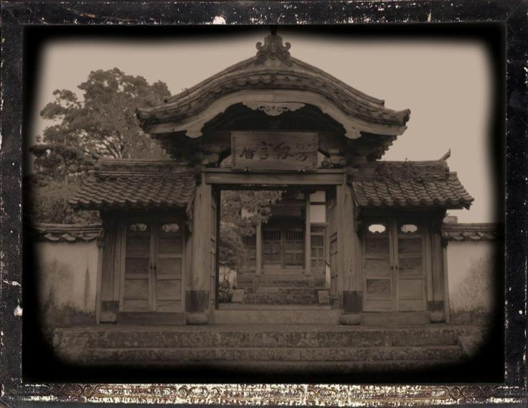 kofuku-ji-temple-10