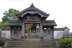 kofuku-ji-temple-11