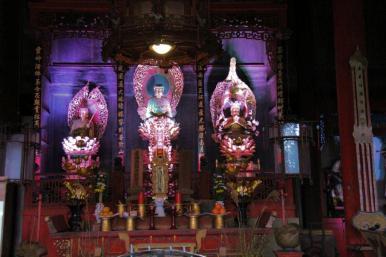 kofuku-ji-temple-12