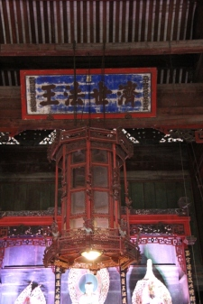 kofuku-ji-temple-13