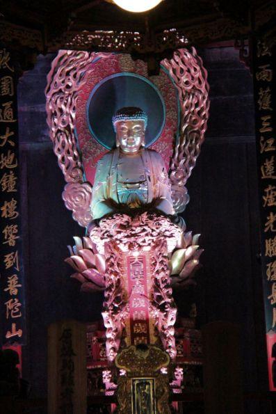 kofuku-ji-temple-14