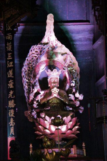 kofuku-ji-temple-15