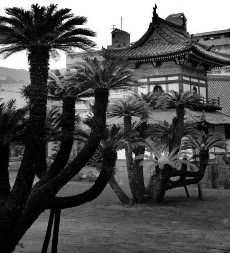 kofuku-ji-temple-19