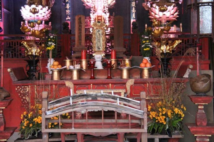 kofuku-ji-temple-20
