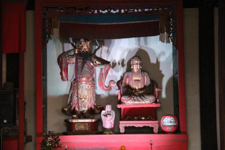kofuku-ji-temple-21
