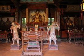 kofuku-ji-temple-22