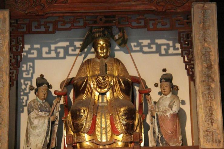 kofuku-ji-temple-23