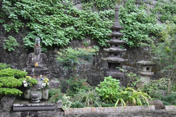 kofuku-ji-temple-26
