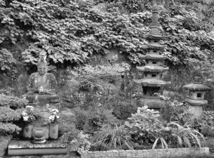 kofuku-ji-temple-27