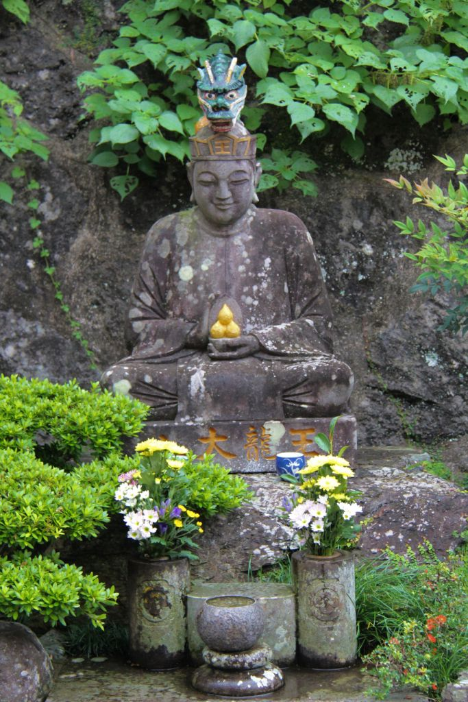 kofuku-ji-temple-28