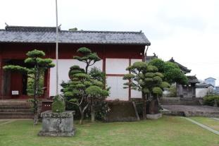 kofuku-ji-temple-3