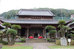 kofuku-ji-temple-4