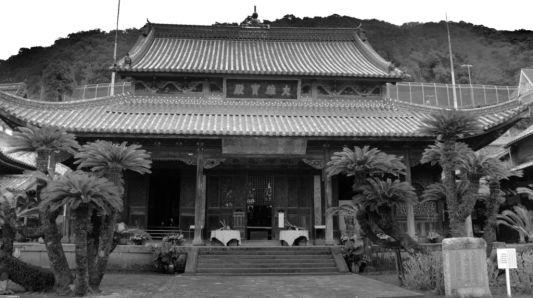 kofuku-ji-temple-5