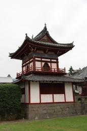 kofuku-ji-temple-6