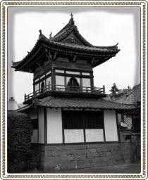 kofuku-ji-temple-7