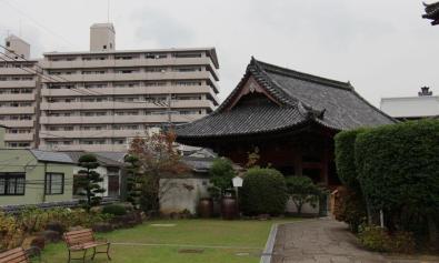 kofuku-ji-temple-8