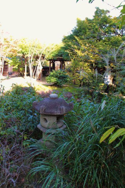 koko-en-garden-21