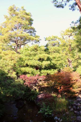 koko-en-garden-24