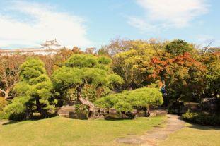 koko-en-garden-27