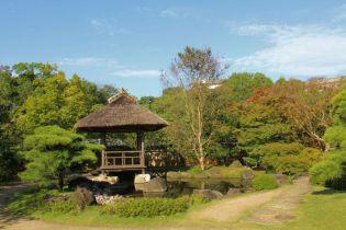 koko-en-garden-29
