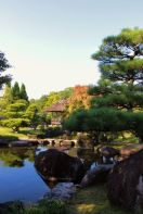 koko-en-garden-33