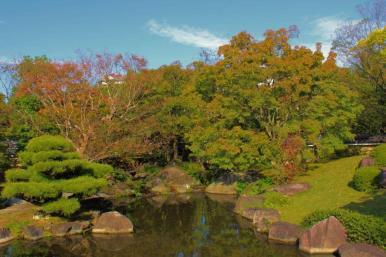 koko-en-garden-36