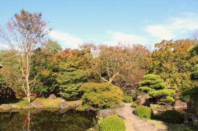koko-en-garden-38