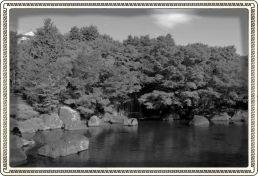 koko-en-garden-4