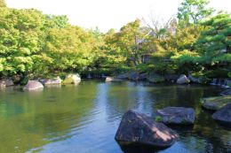 koko-en-garden-5