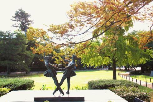 kurakuen-garden-1