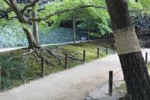 kurakuen-garden-10