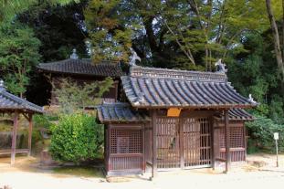 kurakuen-garden-14