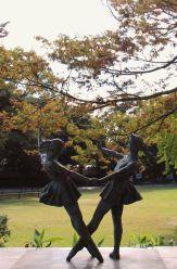 kurakuen-garden-2