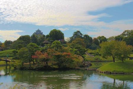 kurakuen-garden-20