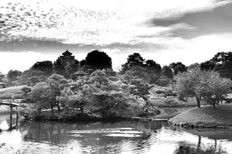 kurakuen-garden-21