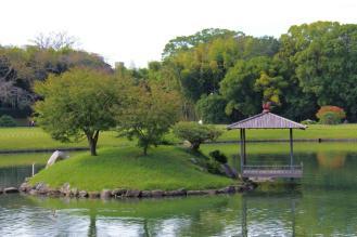 kurakuen-garden-24