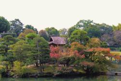 kurakuen-garden-25