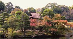 kurakuen-garden-26