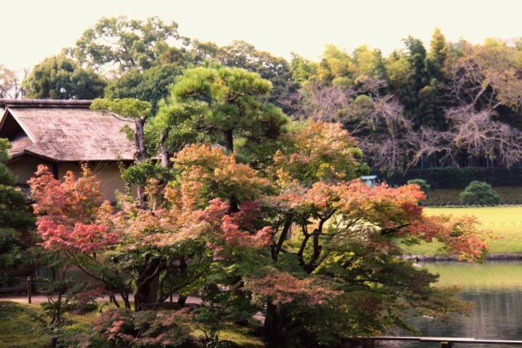 kurakuen-garden-27