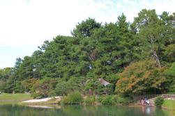 kurakuen-garden-28
