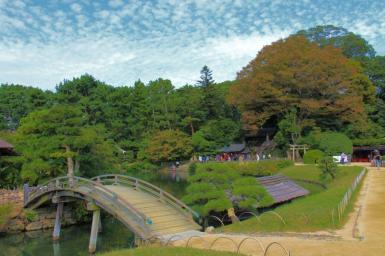 kurakuen-garden-29