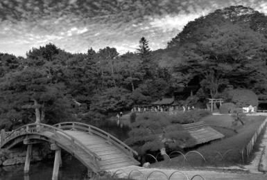 kurakuen-garden-30