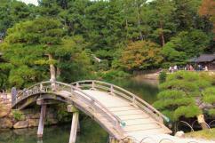 kurakuen-garden-31