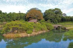 kurakuen-garden-32