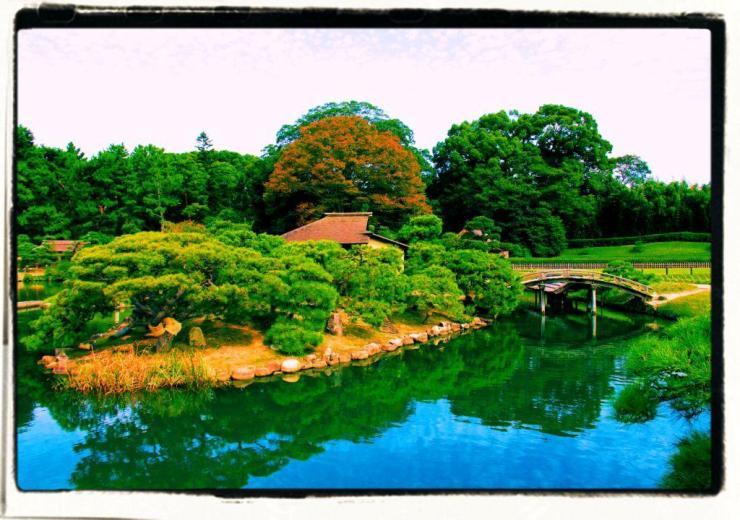 kurakuen-garden-33