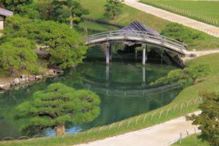 kurakuen-garden-38